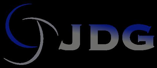 JDG CPA